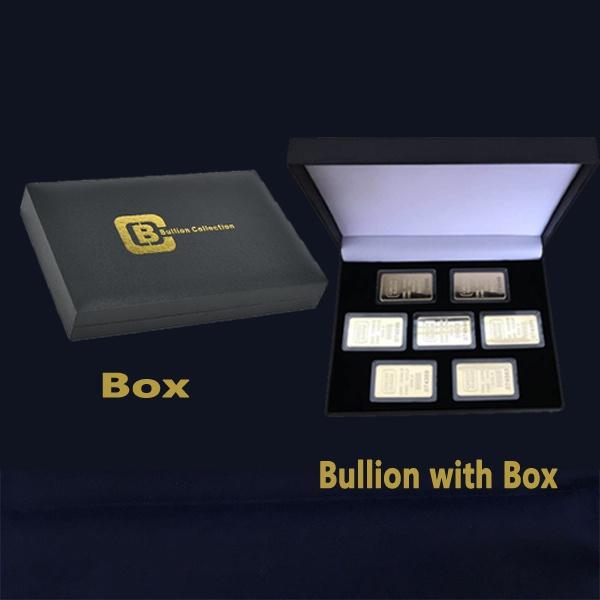 Box, replica, art, Jewelry