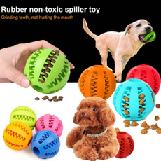 Toy, watermelonball, Pets, watermelonballtraining