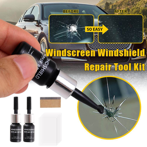 Cars, crackrepair, windscreenrepair, glassrepairtool