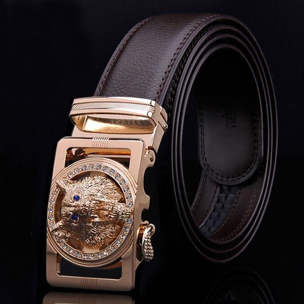 designer belts, brand belt, Fashion Accessory, Leather belt