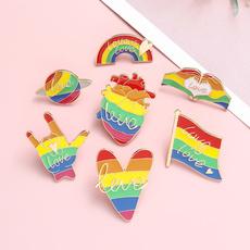 Heart, loveislove, Love, Pins