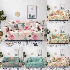 flowersofacover, sofaseatercover, Towels, couchcover