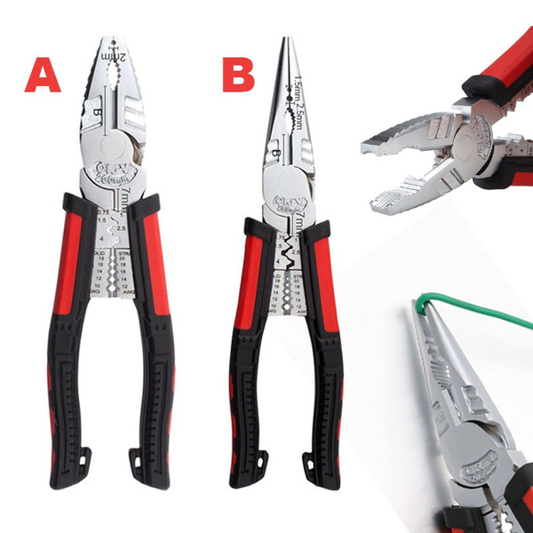 Multi Tool, cablecutter, cutter, Tool