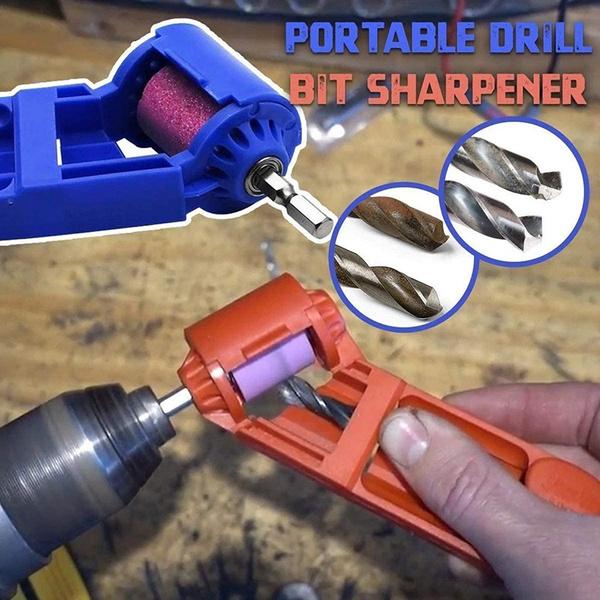 corundumgrindingwheel, Tool, drillingpolishingwheel, drillsharpener