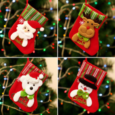 snowman, decoration, Christmas, Gifts