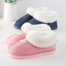 Home & Kitchen, Fashion, Cotton, Winter