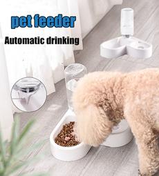 pet bowl, petfeeder, Pets, catbowl