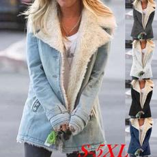 fur coat, Winter Coat Women, fur, Outerwear