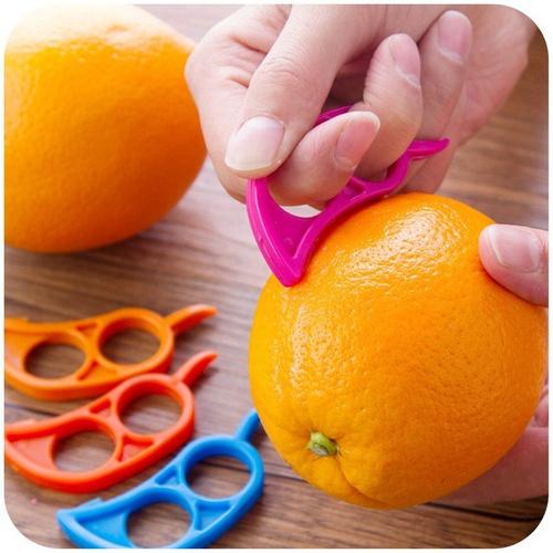 orangepeeler, Kitchen & Dining, cutterpeeltool, peeltool