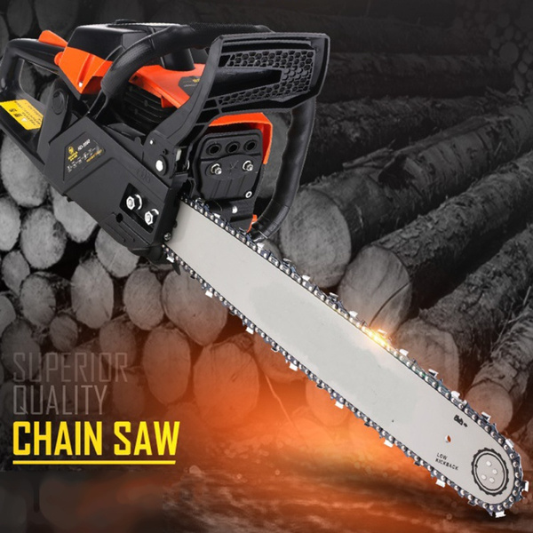 professionalloggingchainsaw, chainsaw, professionalgaschainsaw, loggingchainsaw