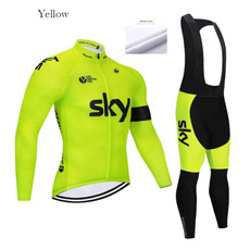bikeclothing, pants, Sky, Cycling Clothing