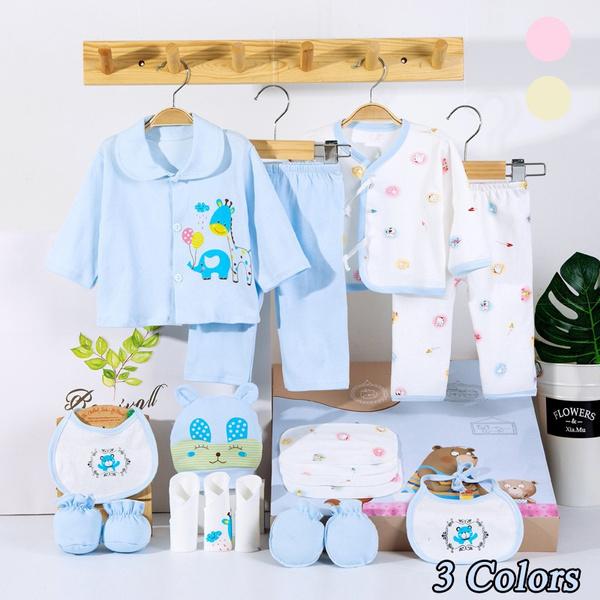 babystuff, Gifts, babyboysclothingset, babytoppant