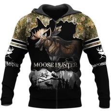 Plus Size, womenhoodieplussize, Men's Hoodies & Sweatshirts, Coat