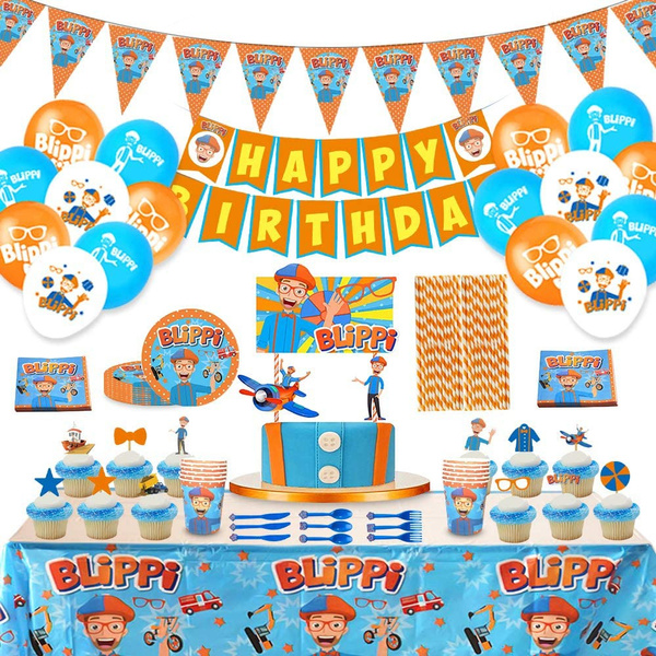 Paper, Party Supplies, party, Cake