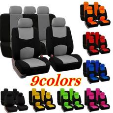 case, seatcoversforcar, Fashion, Cars