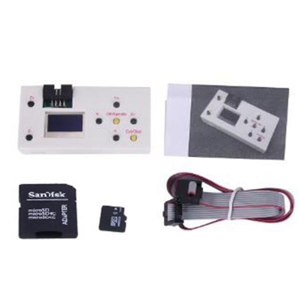 diyengravingmachine, Machine, controller, grbl3axiscontrolboard