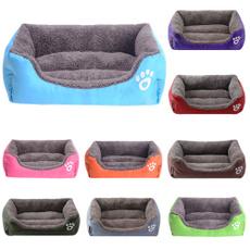 large dog bed, Medium, puppy, Pet Bed