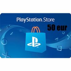 Playstation, Video Games, storeupload, Gift Card