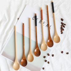 coffeespoon, Coffee, soupspoon, handmadespoon