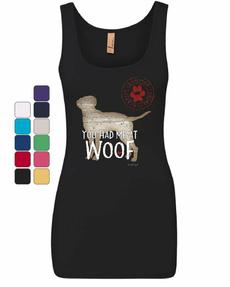 Fashion, Tank, Pets, Doggie