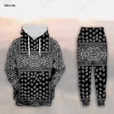 women pants suit, Casual pants, men hoodie, tracksuits sportswear women