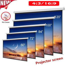 Decor, Outdoor, projector, Home & Living