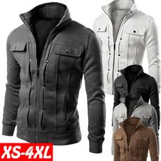 winter fashion, Casual Jackets, cardigan, Winter