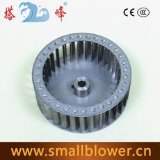 Steel, hightemperatureresist, blowerfan, blowerimpeller