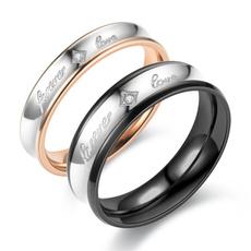 foreverlovering, Fashion Jewelry, weddingringsetscouple, wedding ring