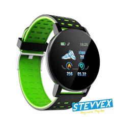 Men, Bluetooth, smartwatchforwoman, Watch