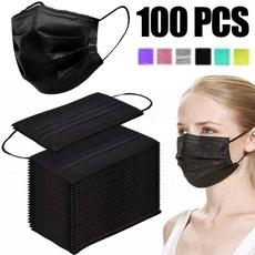coronavirusmask, Cloth, virusmask, máscarasparacoronaviru
