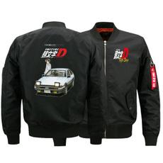 Plus Size, Hoodies, bomberjacket, Jacket