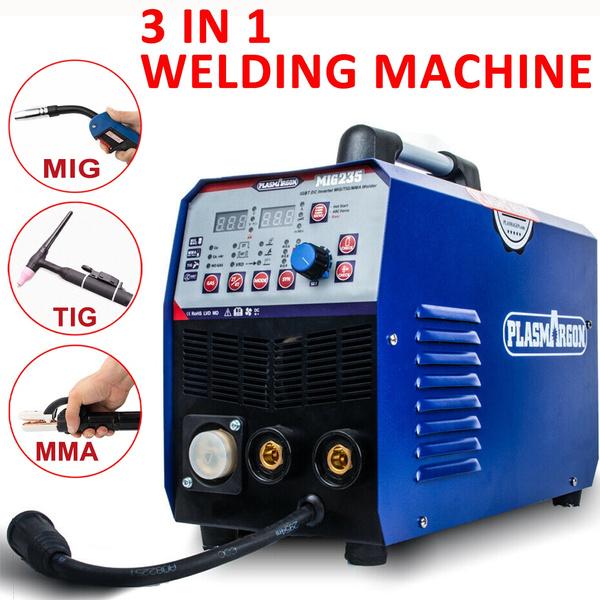 weldingequipment, welder, portablewelder, multifunctionwelding