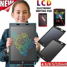 digitaldrawingtablet, Tablets, lcdwritingboard, drawingtablet