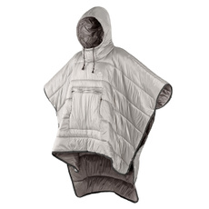 sleepingbag, cloaksleepingbag, lazysleepingbag, camping