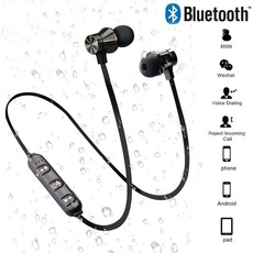 Headset, Sport, Earphone, Samsung