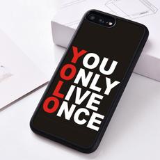 case, iphone 5, Case Cover, cartoon phone case