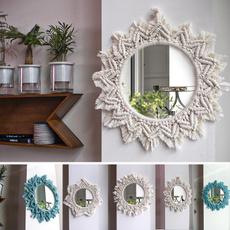 Beautiful, mandalatapestry, Ornament, decoration