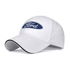Cap, racinghat, Cars, racingcap