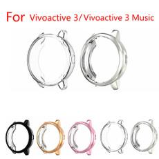 case, garminvivoactiveactive3musiccase, garminvivoactiveactive3watchcase, garminvivoactive3