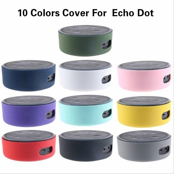 siliconeprotector, loudspeakerbox, Silicone, Cover
