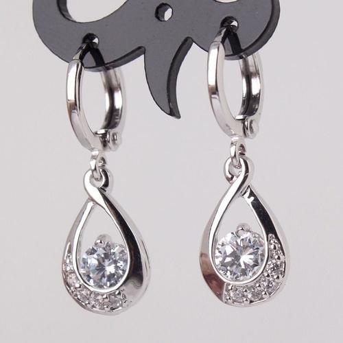Sterling, pendantearring, Dangle Earring, Jewelry