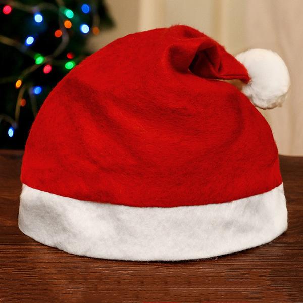 christmashatsforadult, Children, Christmas, childrenchristmashat