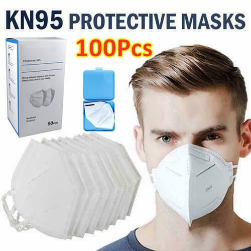 Box, surgicalmask, Breathable, Storage