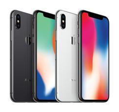 applepay, iphone 5, appstore, Apple