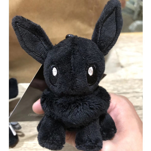cute, Toy, Jewelry, doll