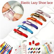 notieshoelace, sneakerslace, shoelacebuckle, Elastic