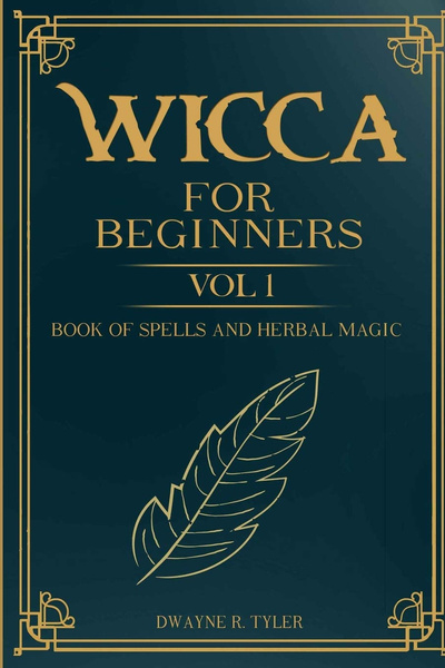 wiccan, witchcraftreligion, Magic, wicca