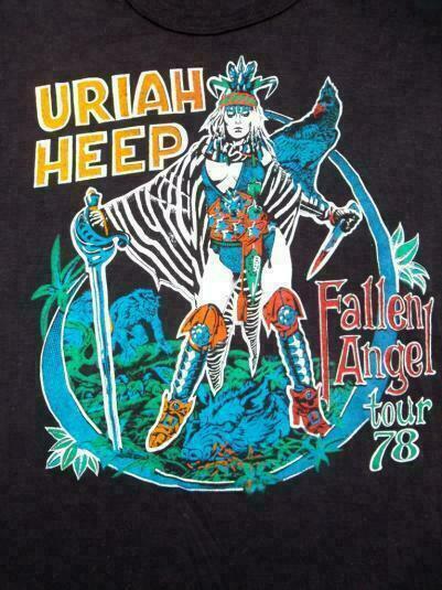 Funny T Shirt, Cotton T Shirt, Angel, unisex