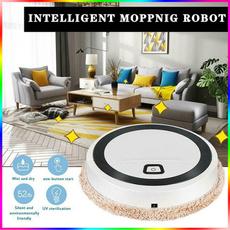 carpetcleaner, aspiradorarobot, aspiradordepo, aspirateur
